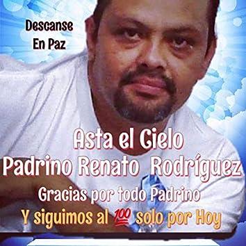 El Padrino Renato El Centro NG