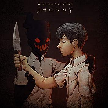 A História de Jhonny