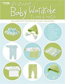 Best baby wardrobe online Reviews