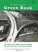 The Negro Travelers' Green Book 1957: facsimile edition