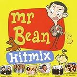 Mr.Bean'S Hitmix