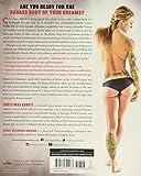 Zoom IMG-1 the badass body diet breakthrough