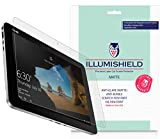 iLLumiShield Matte Screen Protector Compatible with Asus Transformer Mini...