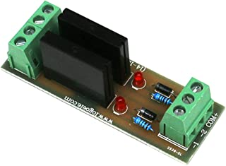 1 parallel  5÷16,5//10÷33V ADG1406BRUZ Anal IC 1 16 Multiplexer TSSOP28 Kanäle