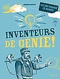 Inventeurs de génie
