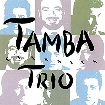 Tamba Trio Classics