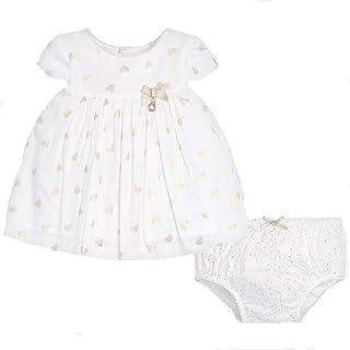 Vendita scontata 2019 miglior sito web più colori Amazon.it: abbigliamento neonata - Mayoral: Abbigliamento