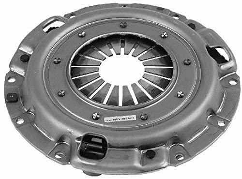 Sachs 3082 795 001 Mécanisme d'embrayage
