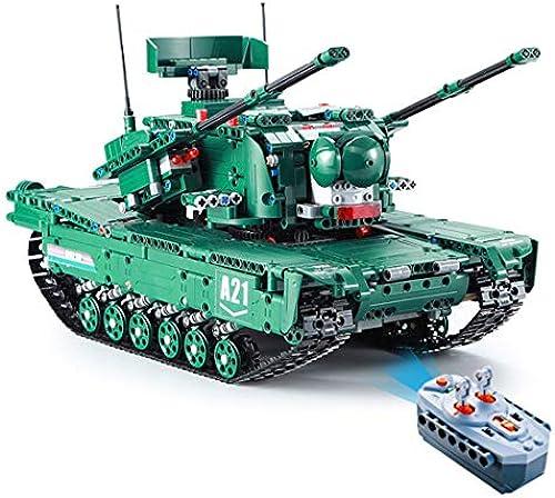 Fernbedienung Rennwagen Elektro Rc Panzer Racing Car Spielzeug Wasserdicht FüR Jungen Erwachsene Und Kinderfahrzeuge Stunt Auto