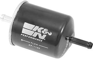 K/&N PF-1300 Motorrad Performance-Kraftstoff-Filter