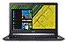 Acer Aspire 5, 15.6in Full HD, 8th Gen Intel Core i5-8250U, GeForce MX150, 8GB DDR4 Memory, 256GB SSD, A515-51G-515J (Renewed)