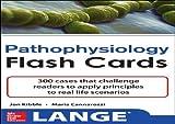 Pathophysiology Flash Cards (Lange Flash Cards) (English Edition)