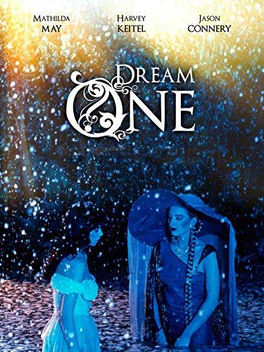 Dream one: Sueños interminables