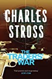 The Traders' War: The Clan Corporate and The Merchants' War (Merchant Princes Omnibus Book 2) (English Edition)