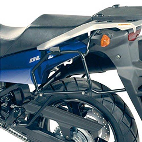 Kappa Suzuki DL 650 V-Strom (04>10) Rahmen für Monokey-Seitenkoffer
