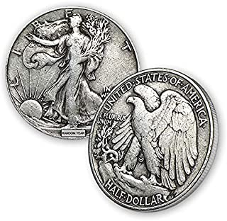 1947 quarter dollar