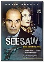 Seesaw [DVD] [Import]