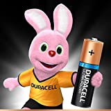 Zoom IMG-1 duracell ultra power aa batterie