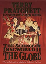 The Science of Discworld II The Globe