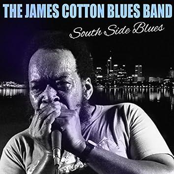 South Side Blues