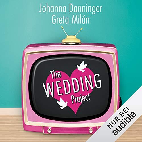 The Wedding Project Titelbild