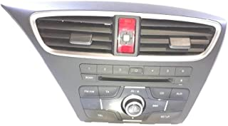 Sistema Audio/Radio Cd H Civic (fk) MF734RC39100TA9G310M1 DNC29012722 (usado) (id:videp1982641)