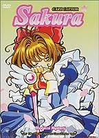 Cardcaptor Sakura 7: Magical Mystery [DVD] [Import]