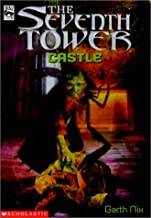 Castle (The Seventh Tower, Book 2)
