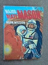 Best major matt mason book Reviews