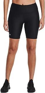 Under Armour HeatGear Women's Bike Short(s) - SS21 - S