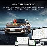 IMG-1 tracker gps per auto mini
