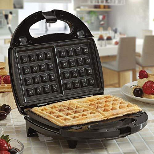 Micro-ondes saucisse Maker cuisson plateaux à micro-ondes Plat Petit Déjeuner Easy Set de 3