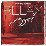 Relax: Jazzed von Blank & Jones
