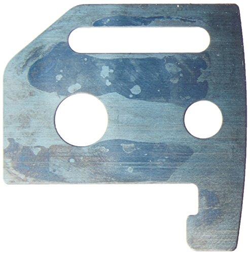 HITACHI 6690725 - Pieza de Repuesto para guía de Placas