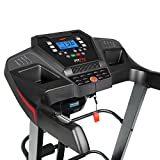 Zoom IMG-2 fitfiu fitness mc 500 tapis