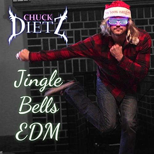 Chuck Dietz