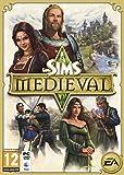 Sims Médiéval [Importación francesa]