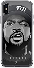 ice cube mobile phone