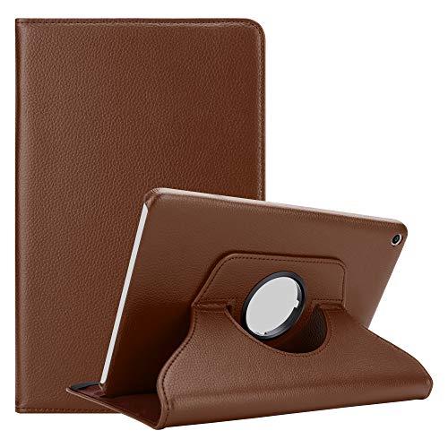 Cadorabo Tablet Hülle für Huawei MediaPad T1 8 (8,0