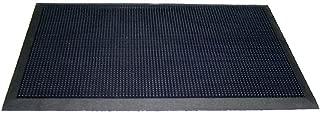Best 6x8 outdoor mat Reviews