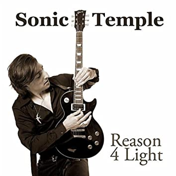 Reason 4 Light