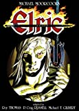 Elric of Melnibone (Limited-Signed Edition Series Number 3)