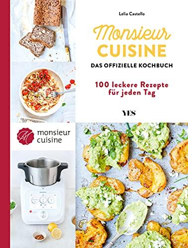 lidl monsieur cuisine plus ersatzteile