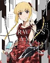「ダーウィンズゲーム」BD第1巻特典ドラマCDの試聴動画