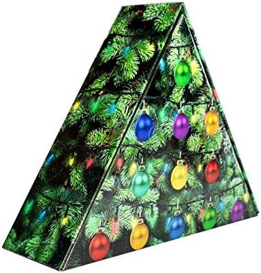 Grape Juice Mom Alcohol Holiday Advent Calendar Customizable 12 Perforated Ornament Windows product image