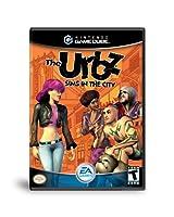 Urban Sims / Game