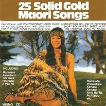 Best maori party songs Reviews