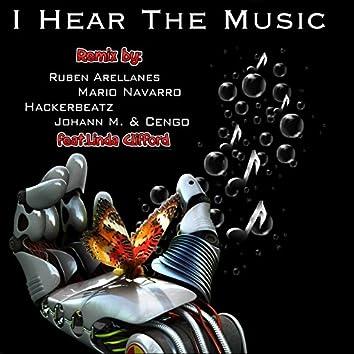 I Hear the Music