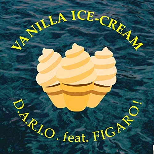 D.A.R.I.O. feat. FIGARO !