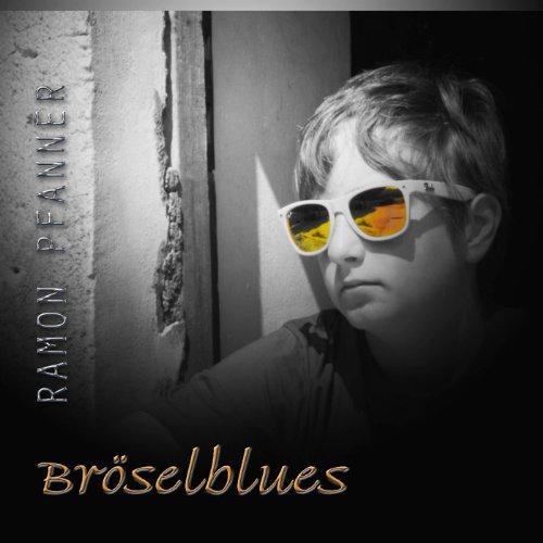 Brösel Blues